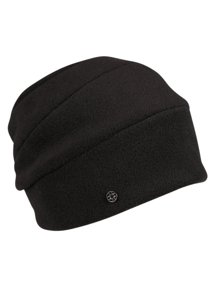 Beanie aus PolarSoft® Fleece